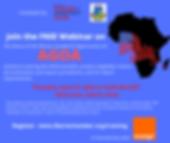 AGOA Webinar April 23 2020.png
