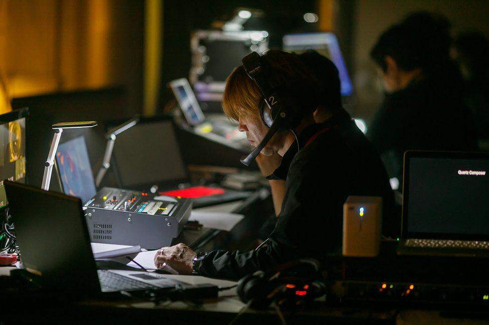 音響・クリエイター・JUKE・松本のイベント会社