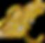 ヤマモトマユミロゴ
