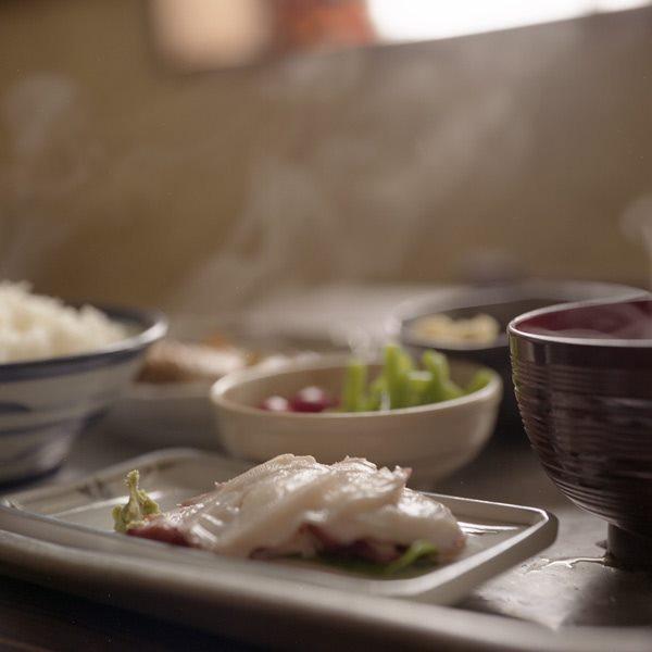 作り方は同じでもレシピは人で違うから味が違うのである