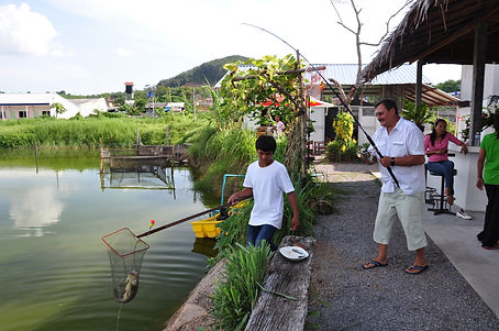 fishing_phuket_104.jpg
