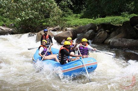 Rafting_Phuket.jpg