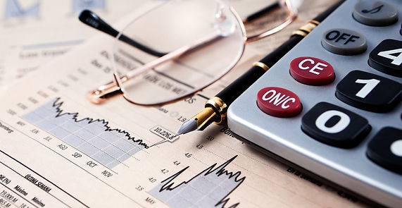 India Outsourcing Financial Analysis