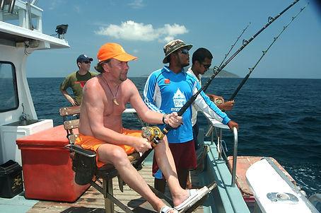 top-big-game-fishing.jpg