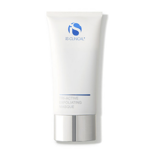 iS Clinical Tri-Active Exfoliate