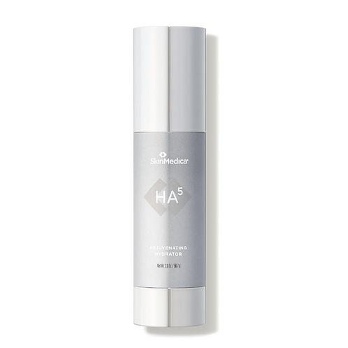HA5® Rejuvenating Hydrator (2oz)