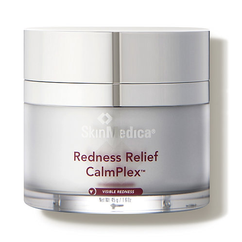 Redness Relief CalmPlex