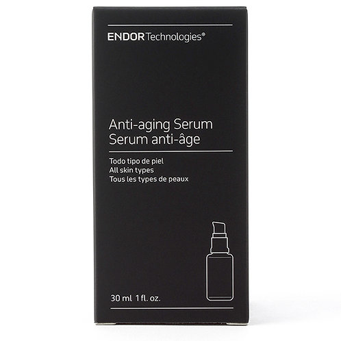Anti-anging Serum