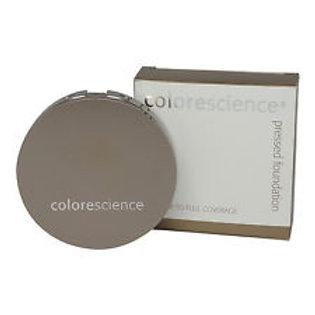 Colorescience PRO Pressed Foundation - Medium to Full Coverage