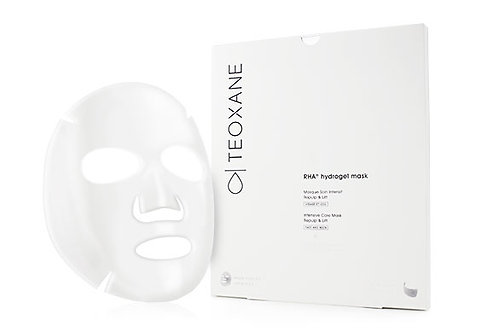 Teoxane RHA® Hydrogel Mask