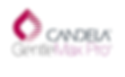 Candela-Pro-Hair-Removal-in-San-Diego.pn