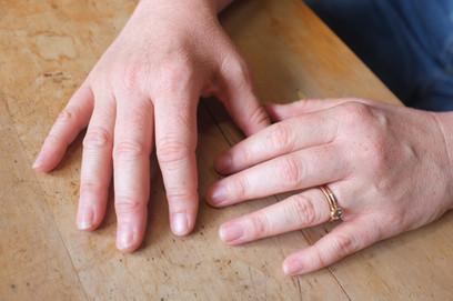 Jac 2 Hands.JPG