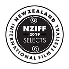 NZIFF_Logo.png