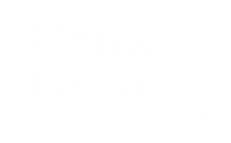 Home Ground Stacked - White.png