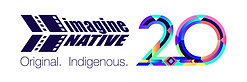 Logo_Horizontal-Colour-Light.png