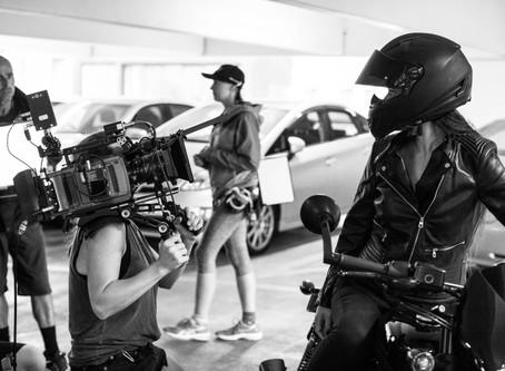 Māori Filmmakers Dominate this Year At NZIFF