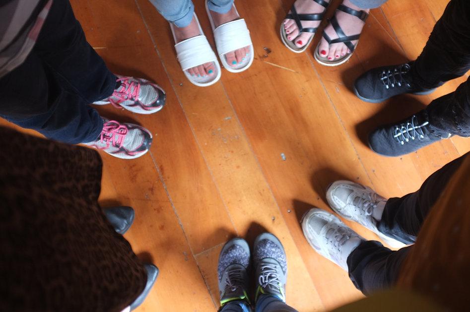 Feet 2 Toru.JPG