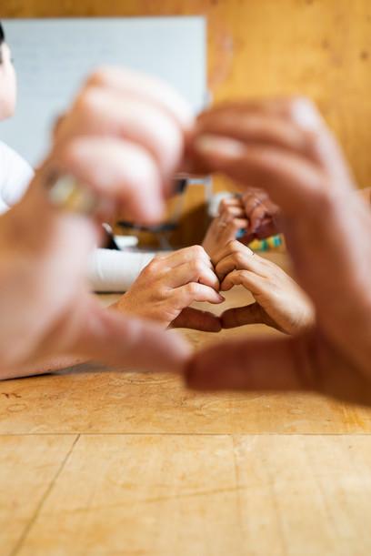 close up heart hands.jpg