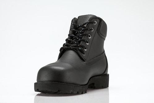 Zapato vanvien RANGER