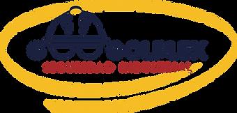 logo googolplex.png