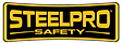 Logo-STEELPRO.png
