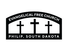 EVANGELICAL FREE CHURCH.jpg