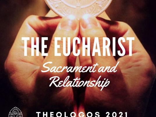 Theologos Sept. 21, 28, Oct. 5 2021
