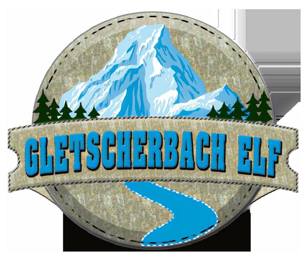 Gletscher.png
