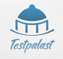 testpalast1_edited.jpg