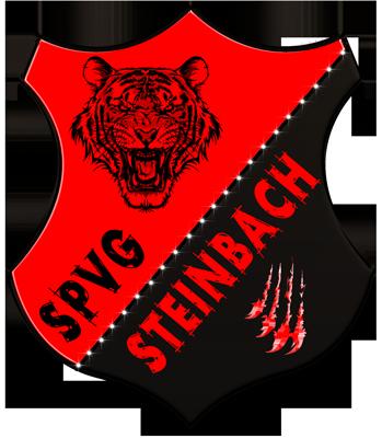 Vorschau.png