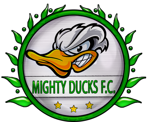MIGHTY-DUCKS-F.C.png