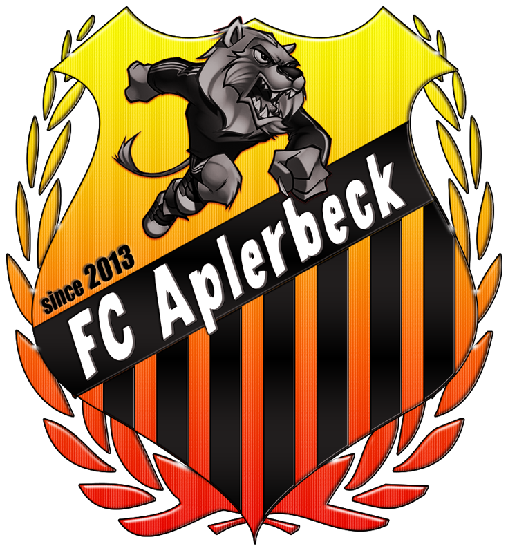 Aplerbeck.png