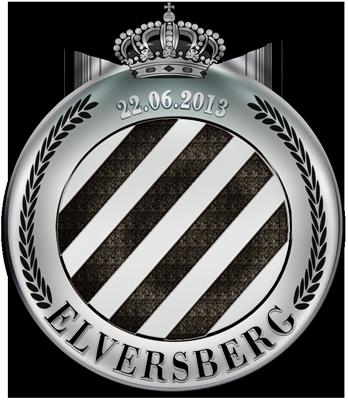 ElversbergV.png