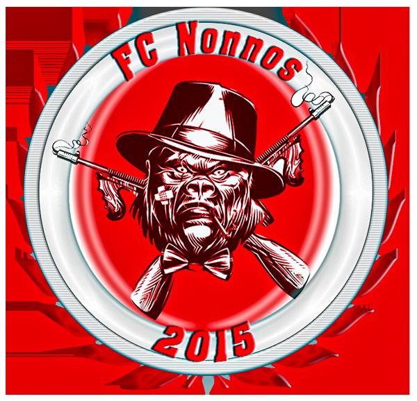 FC-Nonnes.png