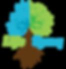 LifeSynq_Logo.png