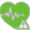 icons8-hypertension-filled-100.png