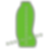 icons8-posture-filled-100.png