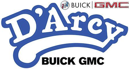 Buick GMC Co Op Logo.jpg