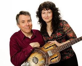 Donna Herula & Tony Nardiello Duo.jpg
