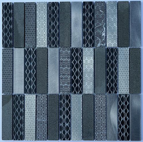 MM55-14 Satin Weave
