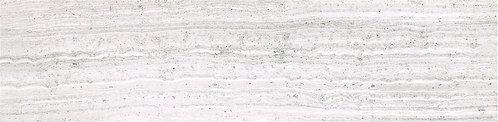 M49-36x8H
