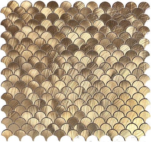 AL11-G | Gold