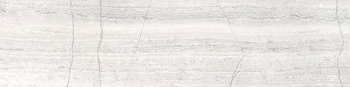 M49-24x6B
