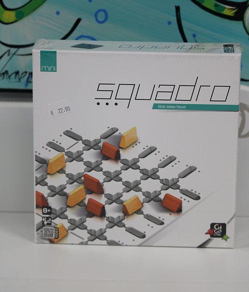 squadro mini