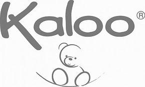 logo-kaloo.jpg