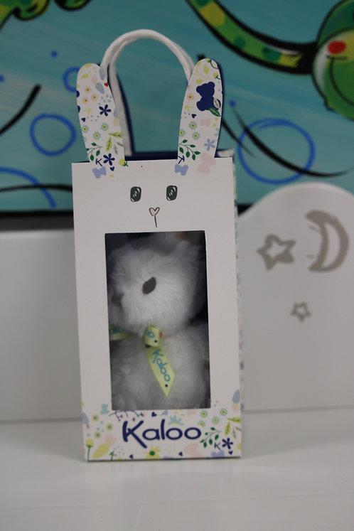 Pâques - Mini lapinous de Pâques