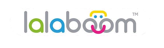 Lalaboom_logo-1024x303.jpg