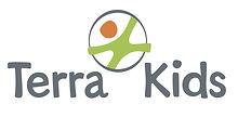 Terra Kids.jpg