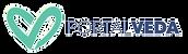 logo%2520portal%2520veda_edited_edited.p