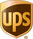 UPS corporate video